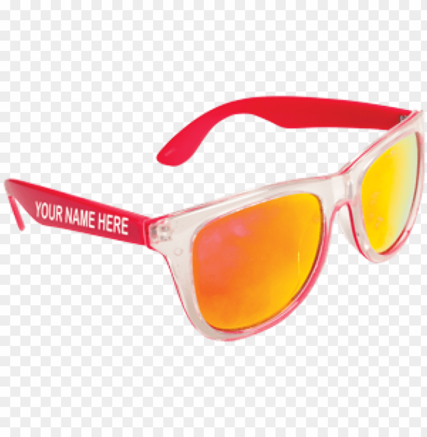 d0e9910e04a free PNG sunglasses PNG image with transparent background PNG images  transparent
