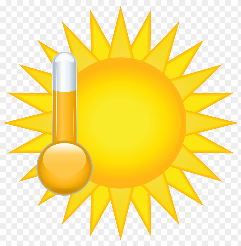 free png sunny weather icon PNG images transparent
