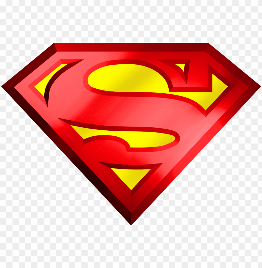 superman logo png free png images toppng rh toppng com batman vs superman logo png superman logo png hd