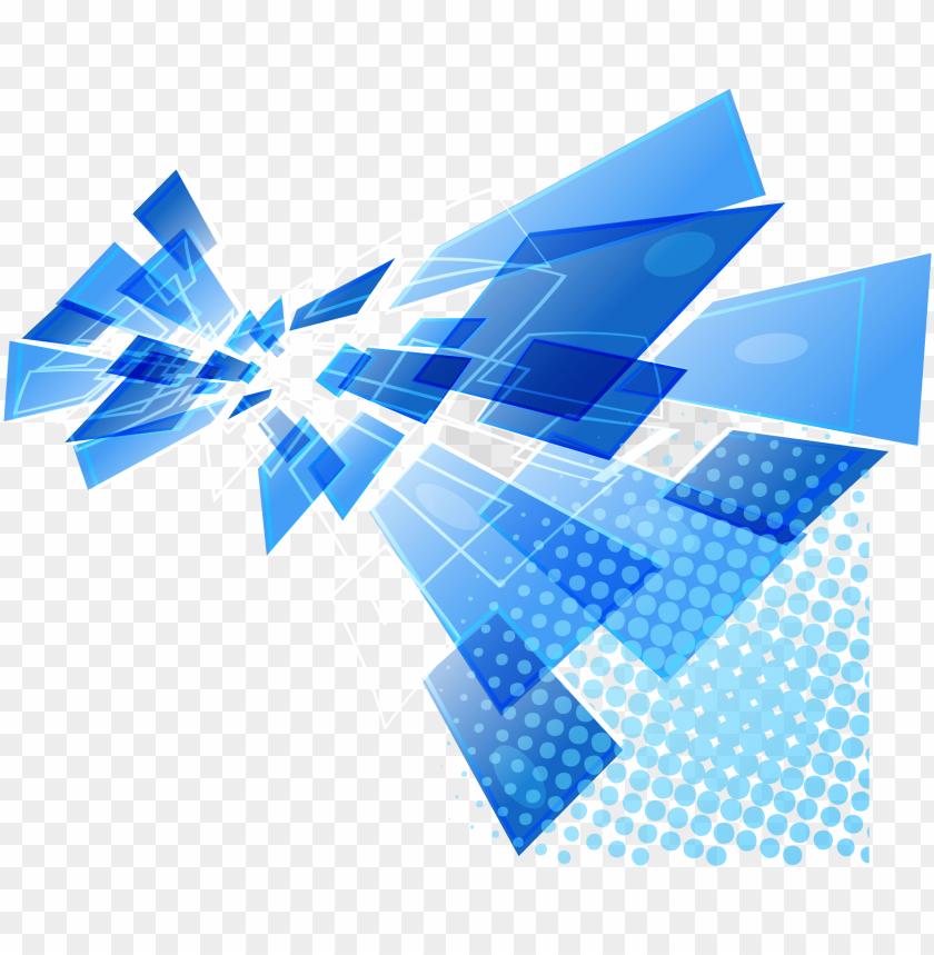 Svg Freeuse Background Transprent Png Free Download Blue