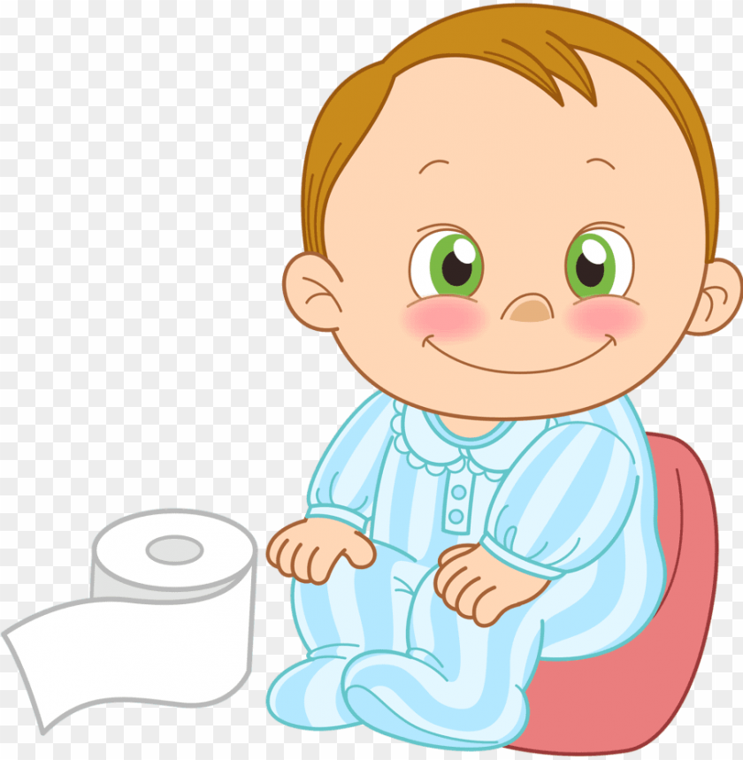 free PNG sweet baby coloring book PNG image with transparent background PNG images transparent