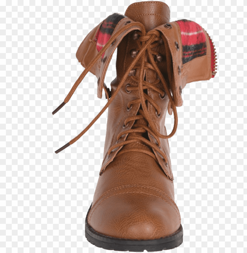 free PNG sweet beauty women terra boots png - Free PNG Images PNG images transparent