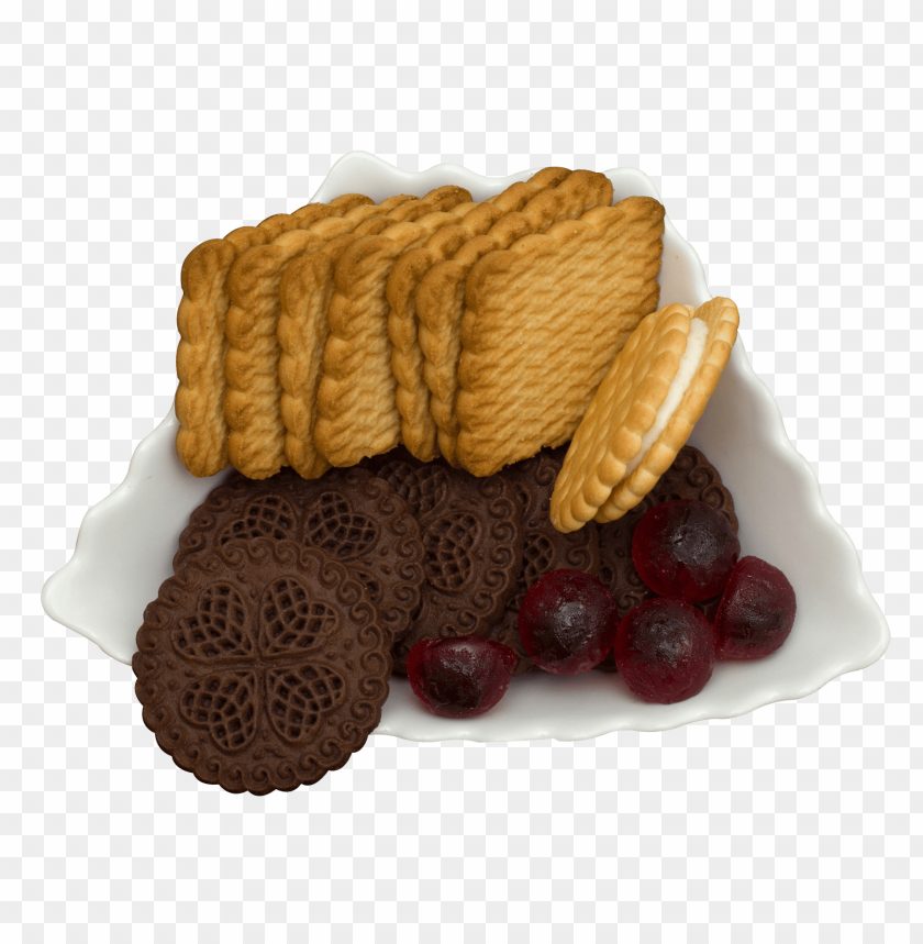 Download sweet biscuit tray png images background@toppng.com