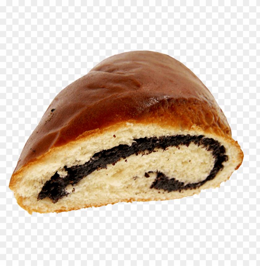 free PNG Download sweet bun png images background PNG images transparent