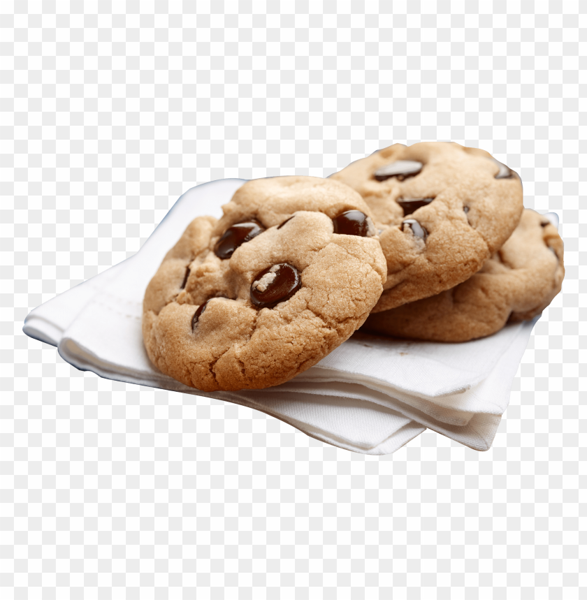 free PNG Download sweet cookie png images background PNG images transparent