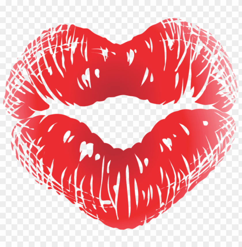 free PNG Download sweet kiss png images background PNG images transparent