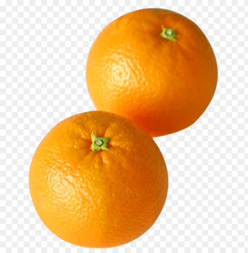 free PNG Sweet Orange Fruit png - Free PNG Images PNG images transparent