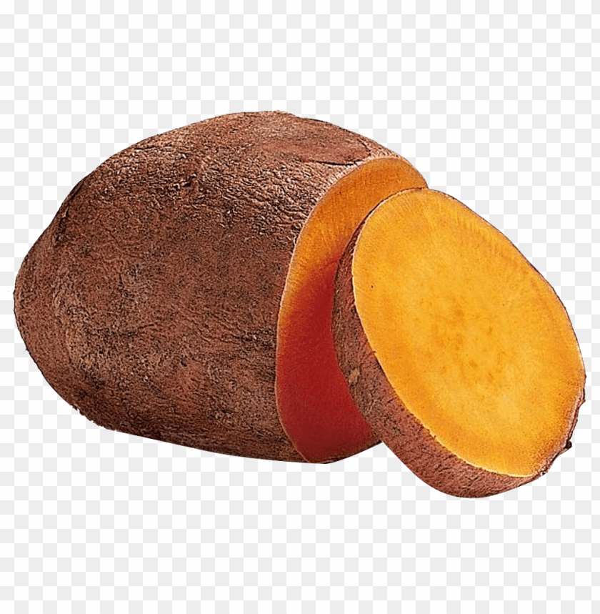 free PNG Download sweet potato slice png images background PNG images transparent