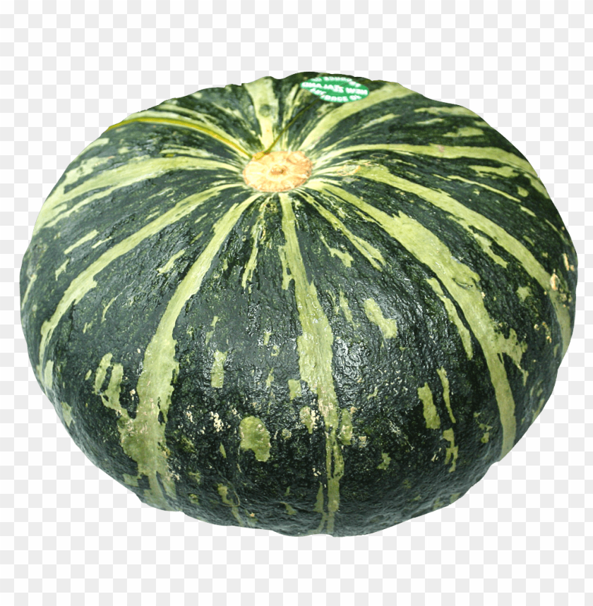 free PNG Download sweet pumpkin png images background PNG images transparent