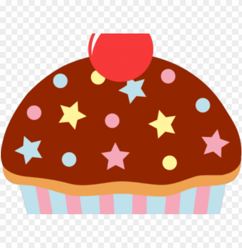 free PNG sweetdessert - cartoon cakes and sweets PNG image with transparent background PNG images transparent