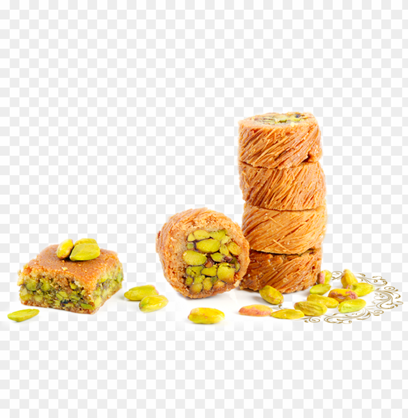 free png sweets PNG images transparent