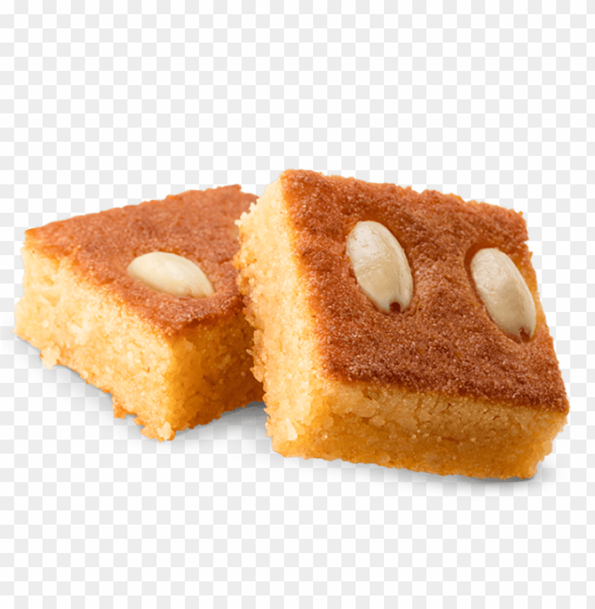free PNG Download sweets free pictures png images background PNG images transparent