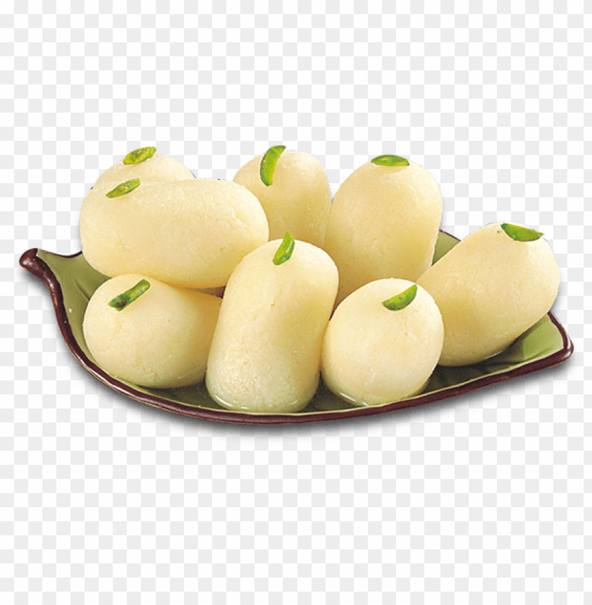 free PNG sweets free png PNG images transparent