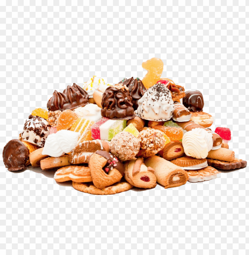 free png sweets photo PNG images transparent