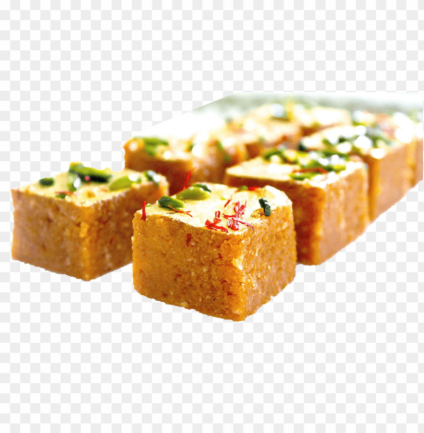 free PNG sweets png pics PNG images transparent