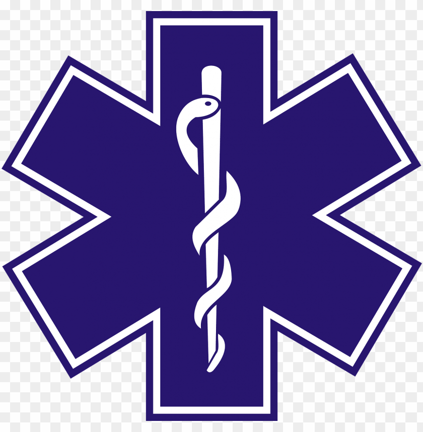 free PNG symbol paramedic PNG image with transparent background PNG images transparent