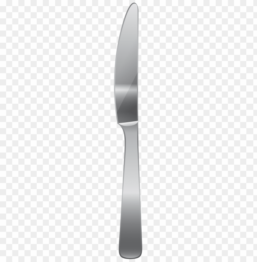 free png table knife  image PNG images transparent