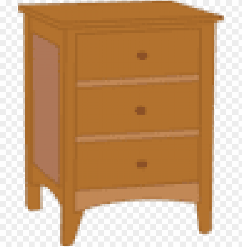 free PNG Download tables furniture  free  vector art at clker mci4vb clipart png photo   PNG images transparent
