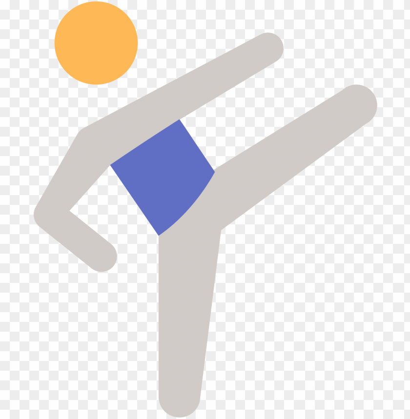 free PNG taekwondo ico PNG image with transparent background PNG images transparent