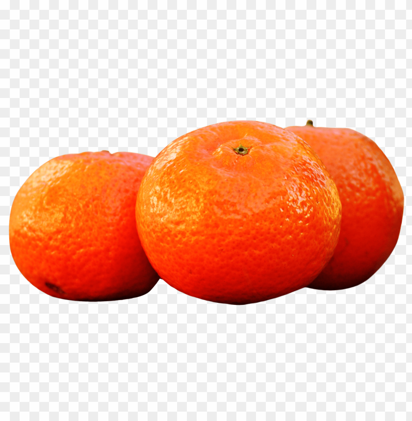 free PNG tangerines PNG images transparent