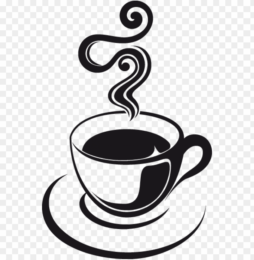 free PNG taza de cafe dibujo PNG image with transparent background PNG images transparent