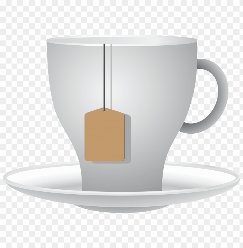free PNG tea PNG images transparent