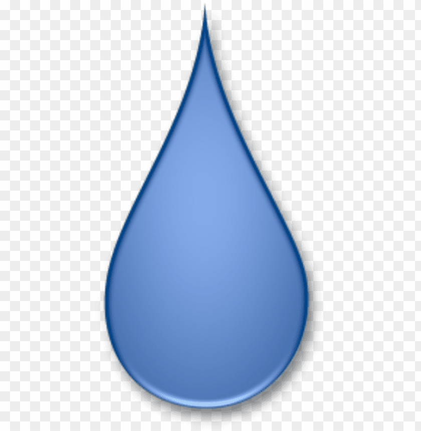 free PNG tear drops png - tear drops PNG image with transparent background PNG images transparent