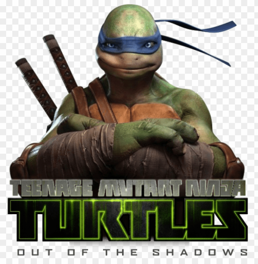 free PNG teenage mutant ninja turtle's png - Free PNG Images PNG images transparent