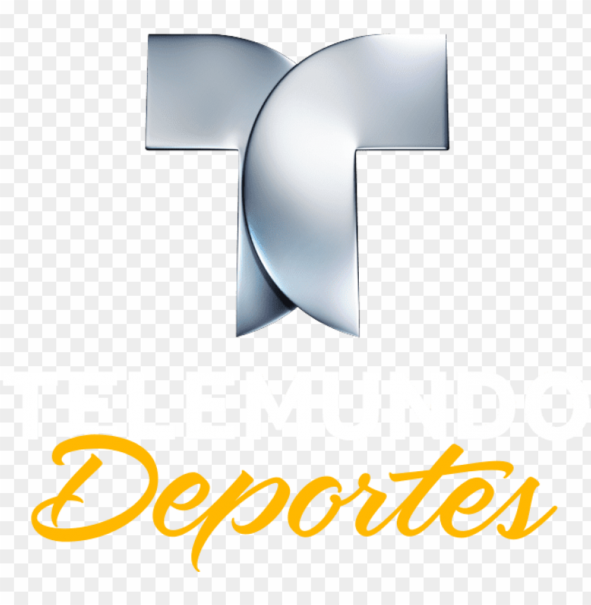 Telemundo Logo Nbc Sports Gold Logo Png Image With Transparent Background Toppng