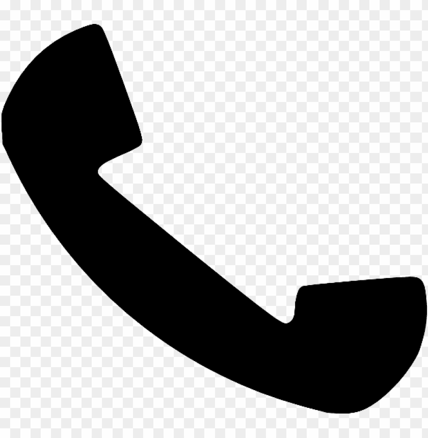 free PNG telephone PNG images transparent