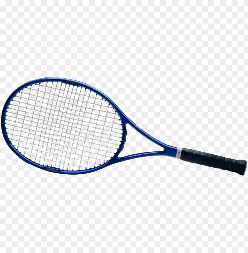 Download tennis racket png images background