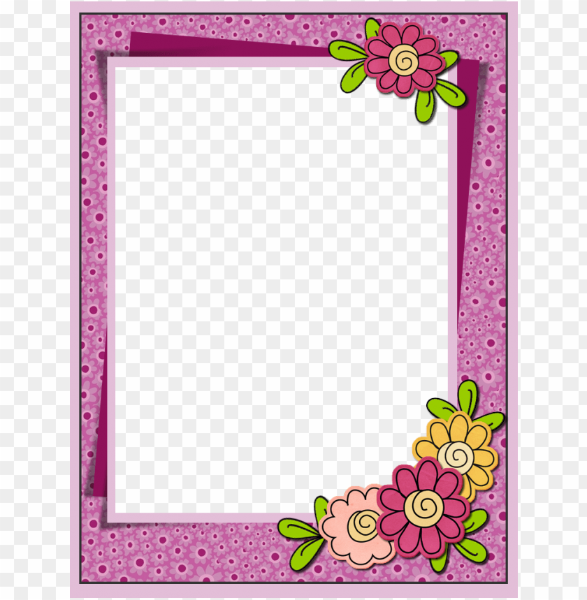 free PNG text frame, borders and frames, writing paper, birthday - borders and frames PNG image with transparent background PNG images transparent