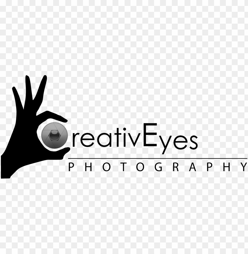 Photography Logo Png Hd Free Download