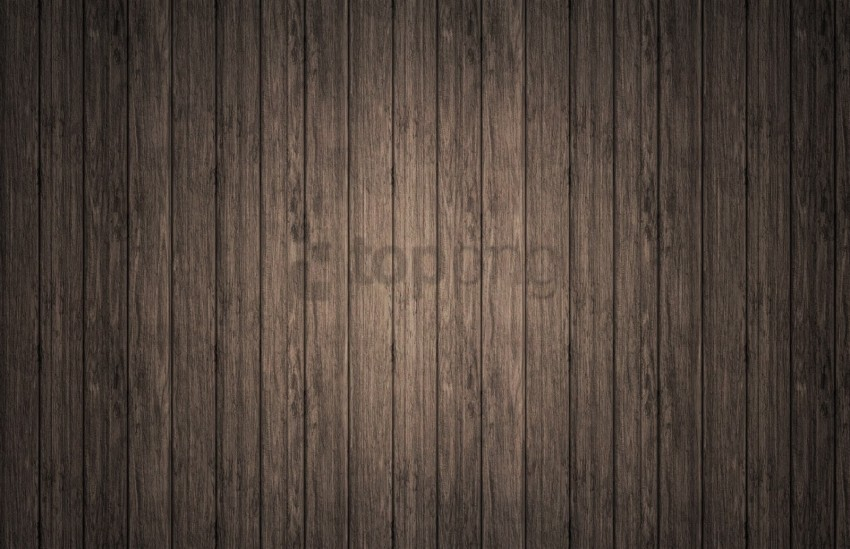 Stock background images for websites