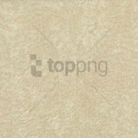 Textured Wallpaper Gold Background Best Stock Photos Toppng