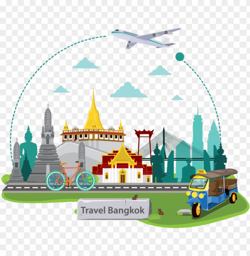 free PNG thailand cartoon PNG image with transparent background PNG images transparent