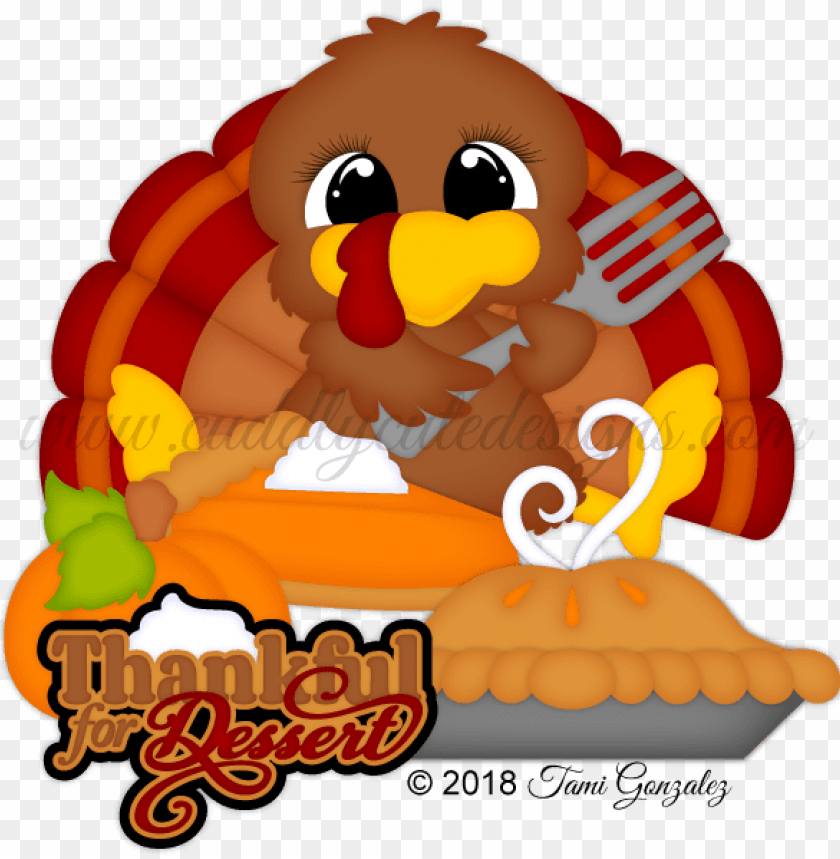 free PNG thankful for dessert - thankful for dessert PNG image with transparent background PNG images transparent