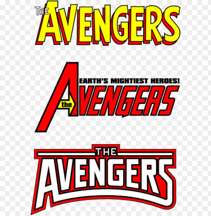 The Avengers Logo Vector For Download The Avengers Avengers Epic