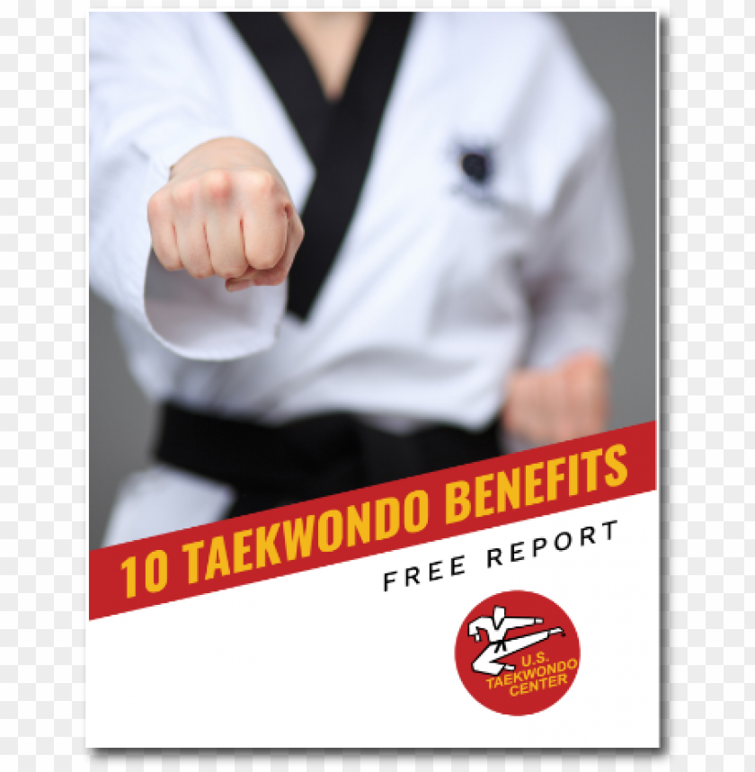 free PNG the benefits of taekwondo - black belt PNG image with transparent background PNG images transparent