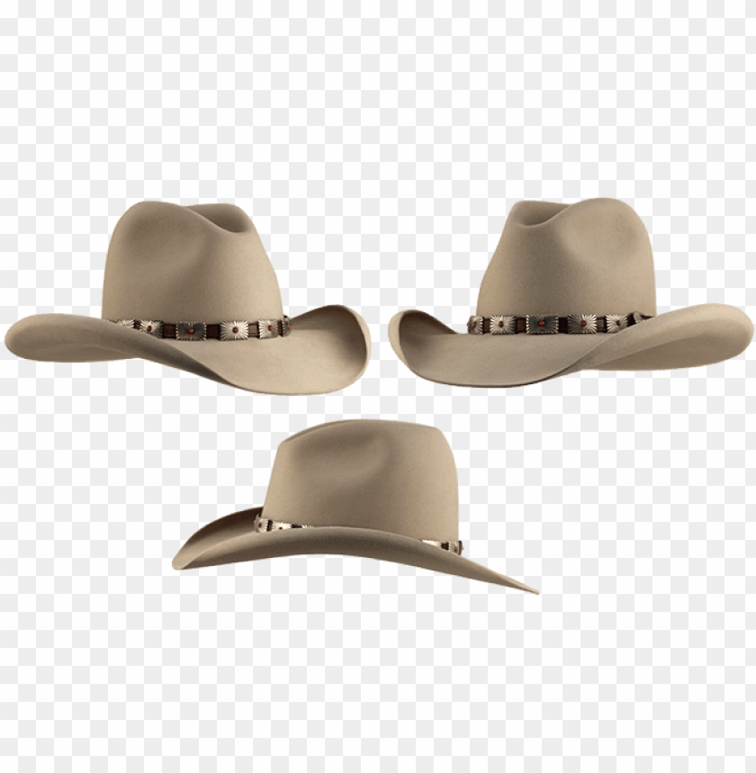 free PNG the finest hand made custom cowboy hats on the planet - old west cowboy hats PNG image with transparent background PNG images transparent