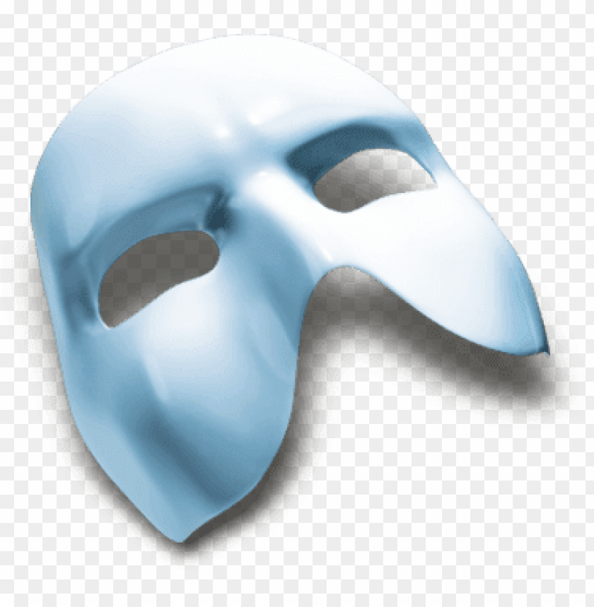 free PNG the phantom of the opera mask musical PNG image with transparent background PNG images transparent