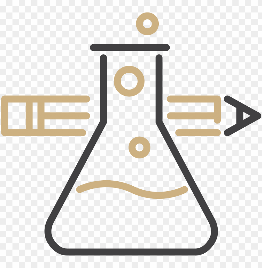 free PNG the science of great design - logo PNG image with transparent background PNG images transparent