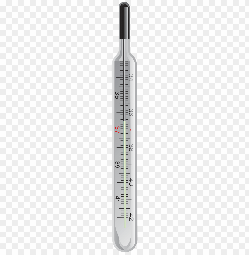 free PNG thermometer PNG images transparent