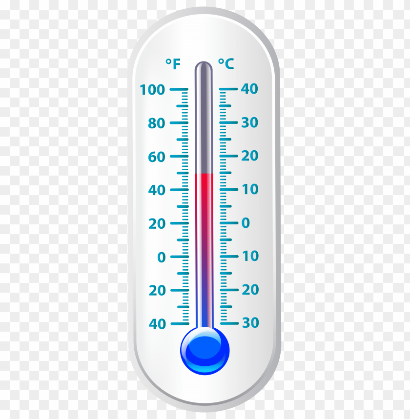 free PNG thermometer weather icon PNG images transparent