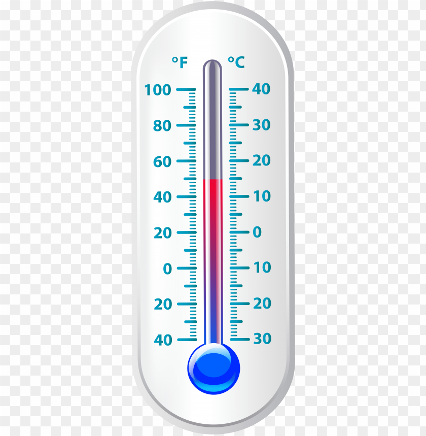 free PNG thermometer weather icon png clip art - weather thermometer PNG image with transparent background PNG images transparent
