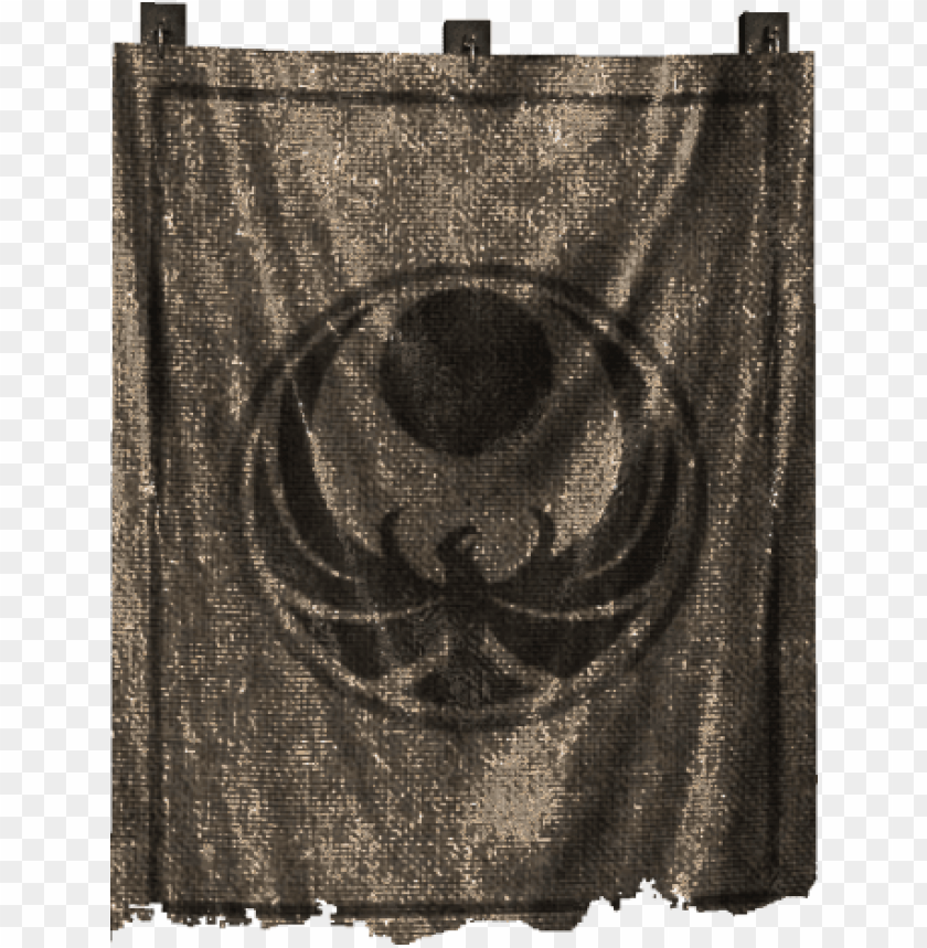 free PNG thieves guild banner skyrim PNG image with transparent background PNG images transparent