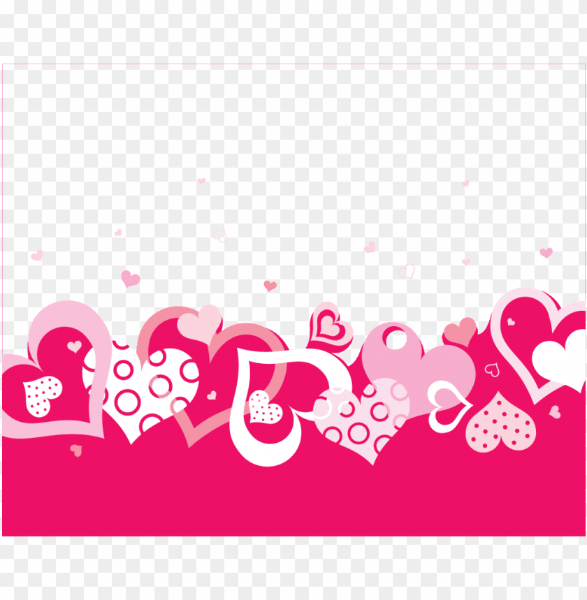 This Backgrounds Is Love Background About Pink Pink Happy
