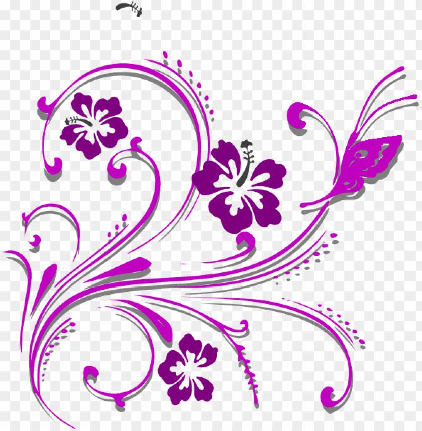 Unduh 9500 Background Whatsapp Bunga HD Gratis
