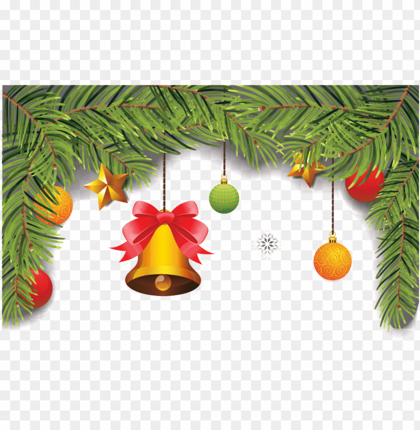 Christmas Graphics Transparent.This Graphics Is Hand Drawn Cartoon Christmas Decoration