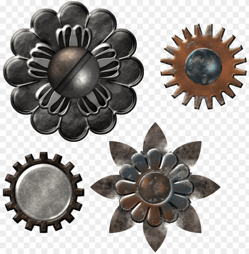 free PNG this graphics is metal flower about flowers, creativity, - flower with sorry PNG image with transparent background PNG images transparent